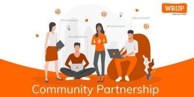 Big Orange Heart Community Partnership