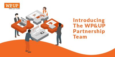 partnership-team